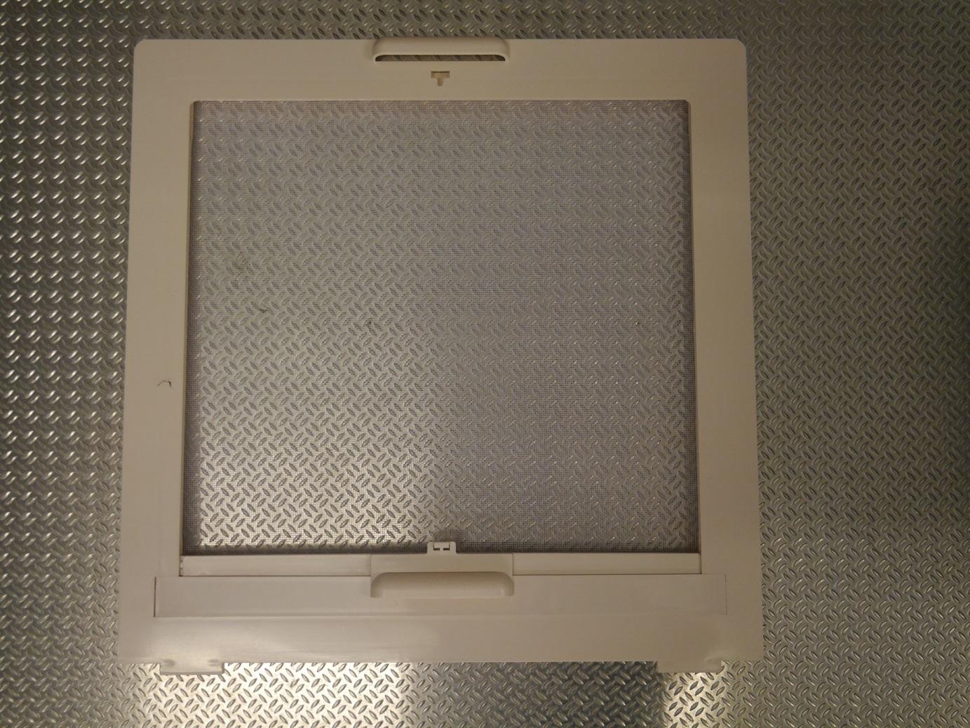 moskitogitter mit verdunklungsrollo f r tabbert wohnwagen. Black Bedroom Furniture Sets. Home Design Ideas