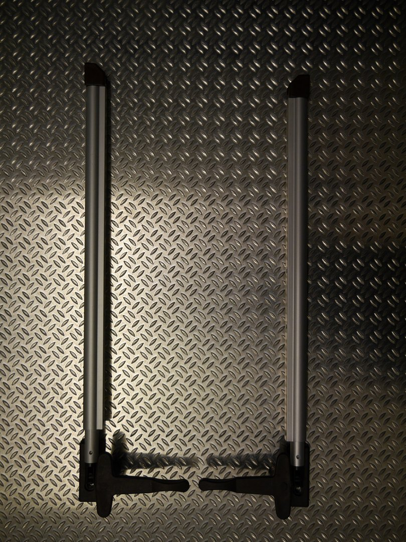 fensteraufsteller f r tabbert wohnwagen klick klack. Black Bedroom Furniture Sets. Home Design Ideas